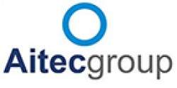 Logo Aitec Group