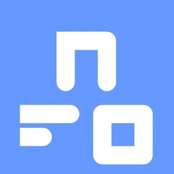 NFO Systems